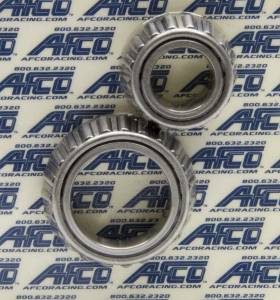AFCO RACING PRODUCTS #9851-8510 Bearing Kit Ford Style 75-81