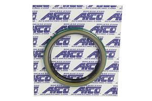 AFCO RACING PRODUCTS #9851-8520 Hub Seal GM Metric Hub 79 & Up