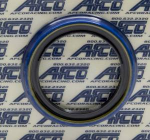 AFCO RACING PRODUCTS #9851-8521 Hub Seal Ford Style Hub 75-81