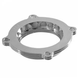 AFE POWER #46-35008 Throttle Body Spacer
