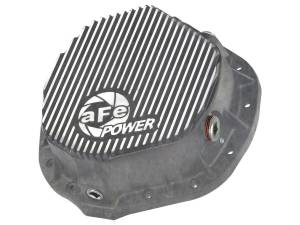 AFE POWER #46-70010 Differential Cover 03-14 Dodge 5.9/6.7 Liter