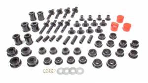 AFE POWER #470-401002-B Control Arm Bushings 06-13 ZO6/ZR1