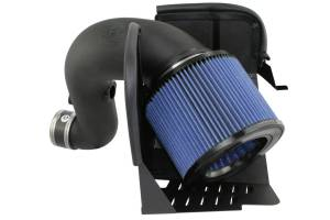 AFE POWER #54-11342-1 Air Intake System 03-09 Dodge 5.9/6.7L Diesel