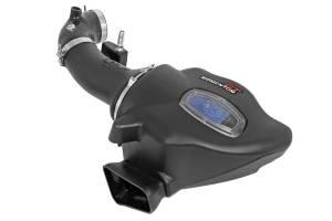 AFE POWER #54-74210 Air Intake System 16- Camaro 6.2L