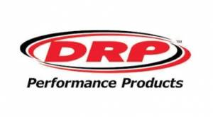 DRP PERFORMANCE #CAT100 DRP Products Catalog