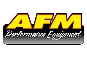 AFM PERFORMANCE #09454-1 Moly Re-Ring Kit - BBC 70-90