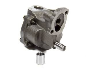 AFM PERFORMANCE #SBC-SM-3/4 SBC Std Volume Oil Pump w/ 3/4in Pick-up Hole
