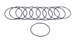 AEROMOTIVE #12001 Filter O-Rings (10)