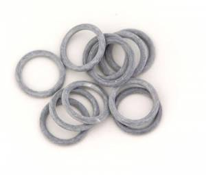 AEROMOTIVE #15622  -8 Replacement Nitrile O-Rings (10)