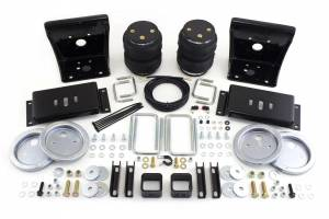 AIR LIFT #57212 05- Ford F250 P/U Rear Air Bag Kit