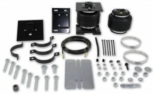 AIR LIFT #57245 Loadlifter 5000 Air Spring Kit