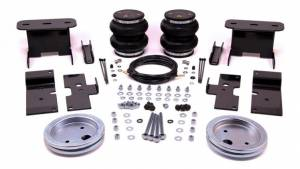 AIR LIFT #57268 15-   Ford F150 Load Lifter 5000 2WD