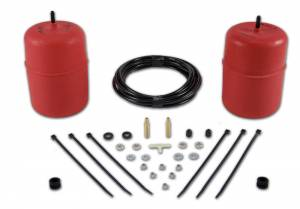 AIR LIFT #60814 Air Lift 1000 Air Spring Kit