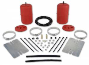 AIR LIFT #60817 Air Lift 1000 Air Spring Kit