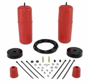 AIR LIFT #80537 Air Lift 1000 Kit