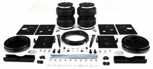 AIR LIFT #88289 LoadLifter 5000 Ultimate air spring kit w/interna