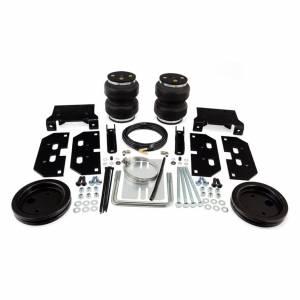 AIR LIFT #88295 LoadLifter 5000 Ultimate Air Spring Kit