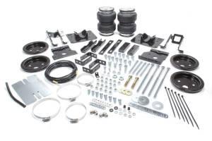 Loadlifter 5000 Air Spr ing Kit