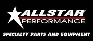 ALLSTAR PERFORMANCE #ALL010 Allstar Banner 30 x 72