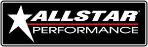 ALLSTAR PERFORMANCE #ALL030 Allstar Decal 3x10
