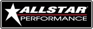 ALLSTAR PERFORMANCE #ALL032 Allstar Decal 8x26