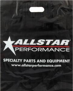 ALLSTAR PERFORMANCE #ALL048-25 Allstar Bags 25pk