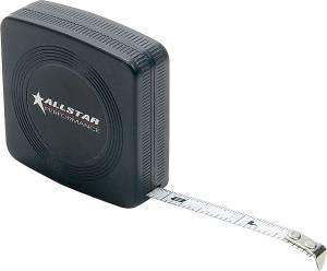 ALLSTAR PERFORMANCE #ALL10112-20 Tire Tape Deluxe 20pk