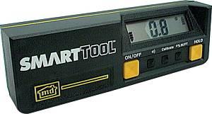 ALLSTAR PERFORMANCE #ALL10113 Smart Tool 8in