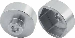 Spindle Nut Socket for 2.5in Pin
