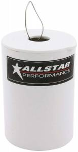 ALLSTAR PERFORMANCE #ALL10121 Safety Wire .032in 304 Stainless Steel