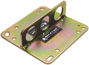 ALLSTAR PERFORMANCE #ALL10123 Engine Lift Plate