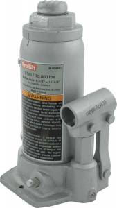 ALLSTAR PERFORMANCE #ALL10390 Jack For Tubing Bender  * Special Deal Call 1-800-603-4359 For Best Price