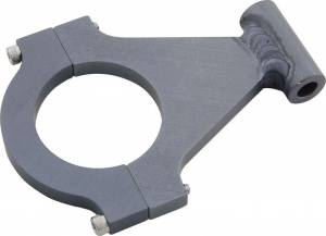 ALLSTAR PERFORMANCE #ALL10450 Tach Bracket 1.50in Discontinued * Special Deal Call 1-800-603-4359 For Best Price