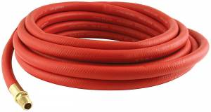 ALLSTAR PERFORMANCE #ALL10526 Air Hose 25ft