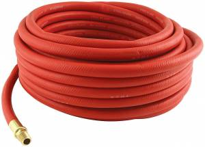 ALLSTAR PERFORMANCE #ALL10527 Air Hose 50ft