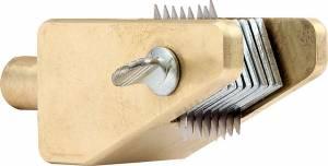 ALLSTAR PERFORMANCE #ALL10540 Multi Siper Head 8 Blade