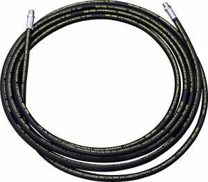 ALLSTAR PERFORMANCE #ALL11274 20ft Hose for Lift