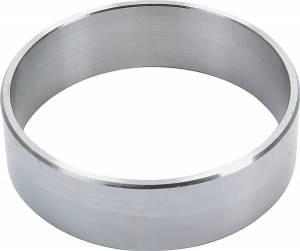 ALLSTAR PERFORMANCE #ALL11319 Mounting Ring Kit