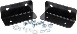 ALLSTAR PERFORMANCE #ALL11351 Mounting Bracket Kit for ALL11350