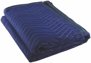 ALLSTAR PERFORMANCE #ALL12013 Moving Blanket 72x80