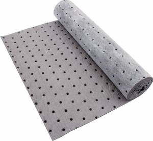 ALLSTAR PERFORMANCE #ALL12030 Absorbent Pad 15 x 60in Universal