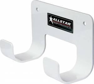 ALLSTAR PERFORMANCE #ALL12202 Cordless Drill Holder White