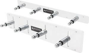 ALLSTAR PERFORMANCE #ALL12211 Shock Rack Adjustable