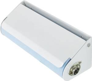 ALLSTAR PERFORMANCE #ALL12219 Shop Towel Holder White