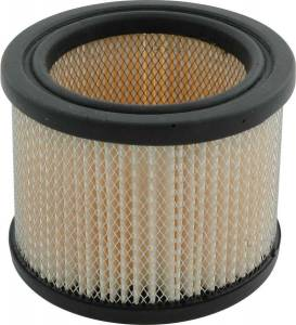 ALLSTAR PERFORMANCE #ALL13014 Filter for Driver Air System