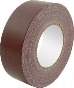 ALLSTAR PERFORMANCE #ALL14158 Racers Tape 2in x 180ft Burgundy
