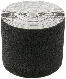 ALLSTAR PERFORMANCE #ALL14175 Non Skid Tape 2in x 10ft