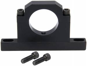 ALLSTAR PERFORMANCE #ALL14200 Overflow Tank Bracket 1-1/2in