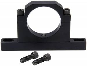 ALLSTAR PERFORMANCE #ALL14201 Overflow Tank Bracket 1-3/4in