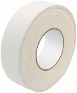 ALLSTAR PERFORMANCE #ALL14251 Gaffers Tape 2in x 165ft White